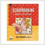 Knihy - Scrapbooking