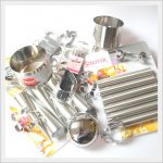 Baking – Confectionery Tools