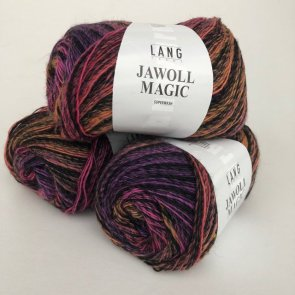 Jawoll Magic 100 g / no. 53