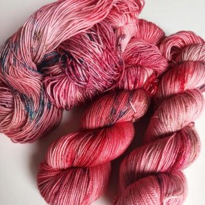 Sock Deluxe Twist / Flow Yarns / 073