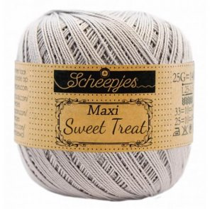 Maxi Sweet Treat 25 g / 074 Mercury