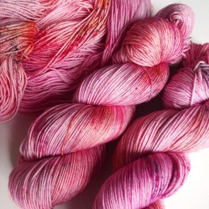 4ply Merino Sock / Flow Yarns / 077