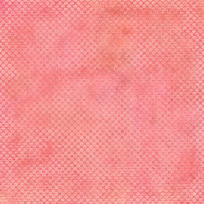 Scrapbookový papír 13 Arts / Color Basic / Raspberry - Light Pink