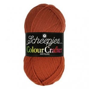Colour Crafter 100 g / 1029 Breda
