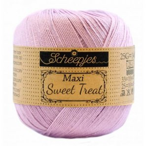 Maxi Sweet Treat 25 g / 226 Light Orchid