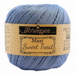 Maxi Sweet Treat 25 g / 247 Bluebird