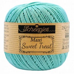 Maxi Sweet Treat 25 g / 253 Tropic