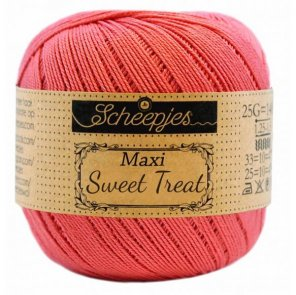 Maxi Sweet Treat 25 g / 256 Cornelia Rose