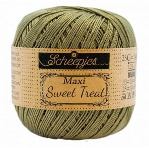Maxi Sweet Treat 25 g / 395 Willow