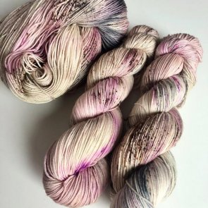 4ply Merino Sock / Flow Yarns / 066