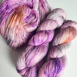 4ply Merino Sock / Flow Yarns / 067
