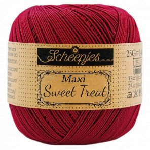 Maxi Sweet Treat 25 g / 517 Rugby