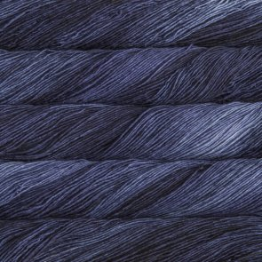 Malabrigo Mechita 100 g / no. 052 Paris Night