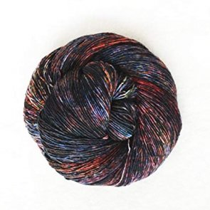 Malabrigo Mechita 100 g / No. 692 Gothic