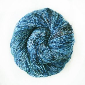 Malabrigo Mechita 100 g / No. 709 Lago