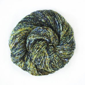 Malabrigo Mechita 100 g / no. 712 Selva