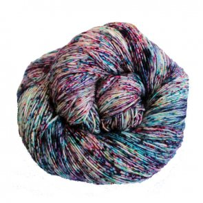 Malabrigo Mechita 100 g / no. 728 Cello