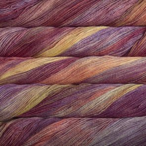 Malabrigo Sock 100 g / no. 850 Archangel