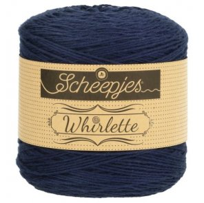 Whirlette 100 g / 868 Bilberry