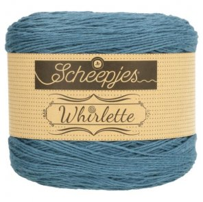 Whirlette 100 g / 869 Luscious