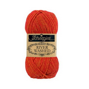 River Washed 50g / 956 Avon