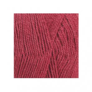 Drops Alpaca Uni Colour 50 g / 3770 Dark Pink