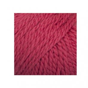 Drops Andes Uni Colour 100 g / 3755 Cerise