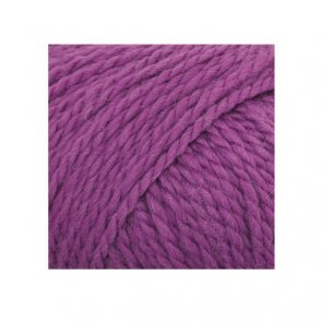 Drops Andes Uni Colour 100 g / 4066 Purple