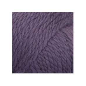 Drops Andes Uni Colour 100 g / 4301 Blue-Purple