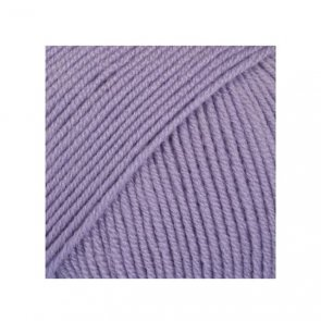 Baby Merino Uni Colour / Drops / 14 Purple