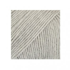Baby Merino Mix / Drops / 22 Light Grey