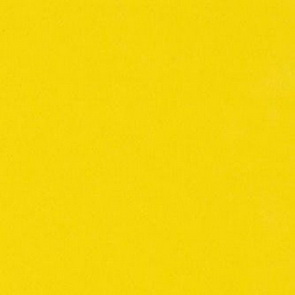 Tinted Paper / Banana Yellow