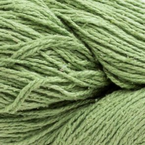 Soft Silk / BC Garn / 023 Light Green