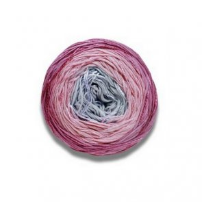 Bloom 150 g / no. 9