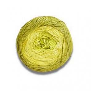 Bloom 150 g / no. 13