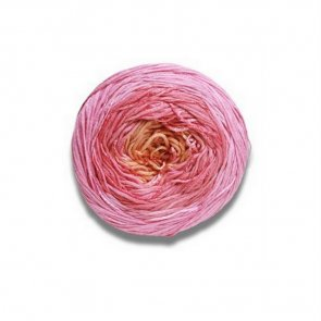 Bloom 150 g / no. 19
