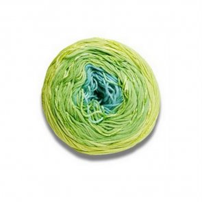 Bloom 150 g / no. 44