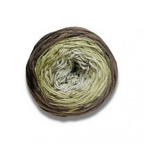Bloom 150 g / no. 68