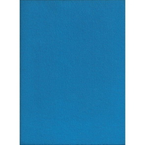Felt / Brilliant Blue