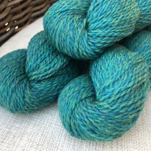 Cascade 220 Sport 50 g / 9451 Lake Chelan Heather