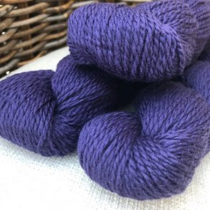 Cascade 220 Sport 50 g / 9673 Mulberry Purple