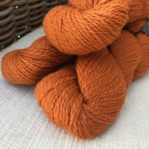 Cascade 220 Sport 50 g / 9698 Hawaiian Sunset