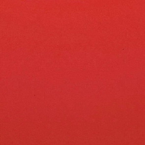 Scrapbook Paper / Red