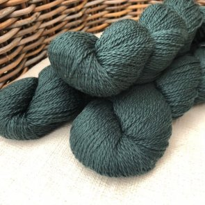 Cascade 220 Fingering 50 g / 9674 Pin Grove