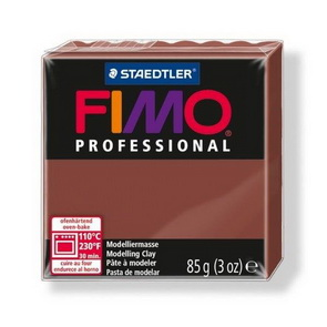 FIMO Professional / Chocolate (77)