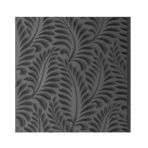 Textura / Crown Fern Reverse