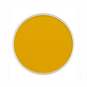 PanPastel / Diarylide Yellow Shade