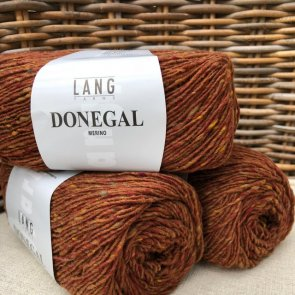 Donegal 50  g / no. 167