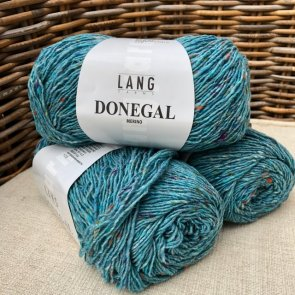 Donegal 50 g / no. 172