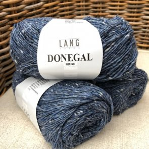 Donegal 50 g / no. 34